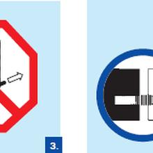 德国原装进口哈文地暖管道用户指南图片