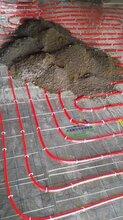德国哈文管道成型实验过程德国地暖管德国铝塑管图片