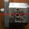 意大利马祖奇MARZOCCHI齿轮泵GHP2A-D-16-FG