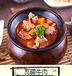 贵州古色传香瓦罐加盟利润大吗在哪开店