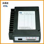 VHF控制语音数据甚高频通信系统远距离点对多点无线传输设备
