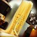 手板模型哪家便宜3d打印手板最便宜的厂家