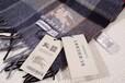 供应批发奢侈品原版原单lv香奈儿爱马仕古奇纪梵希女士围巾丝巾