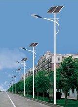 绵阳新能源产品