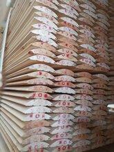 木屋材料进口樟子松平挂板工厂直销