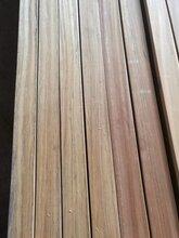 户外景观材料木栈道材料古建材料户外景观地板工厂直销图片