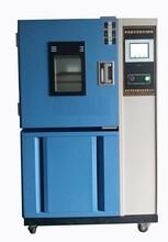 QL-500臭氧老化試驗箱圖片