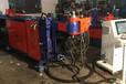 福建彎管機DW-38CNC泉州雙層模數控彎管機