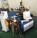 弯管机DW18CNC湖北三维数控自动弯管机价格厂家直销