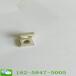 杭州自动焊齿机陶瓷夹块