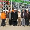 以色列出国劳务高薪招聘瓦工木工水电工焊工