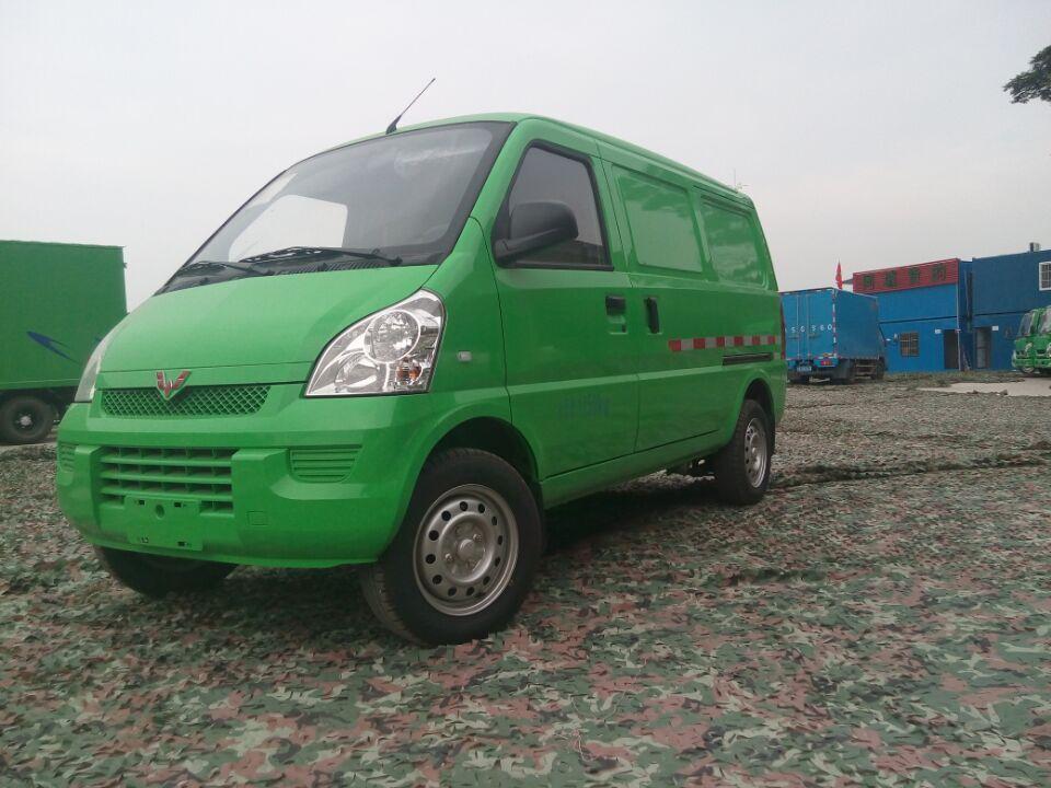 【广州面包车】-广州面包车价格-广州面包车报价