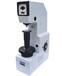 供应HB-3000型布氏硬度计现货