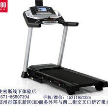 爱康NETL19716跑步机,郑州跑步机专卖店图片