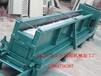 自动化玻镁板生产线烟道板设备生产线厂家直销