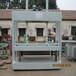 木工機械50噸木工冷壓機壓門機廠家銷售