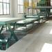 生產、銷售、供應防火門芯板成套自動化設備