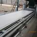 發泡防火門芯板生產線生產鴻程供應商廠家
