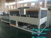 泰安鸿程供应zkxs-2500型门板覆膜机专利技术