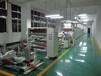 上海热转印膜厂家的选择