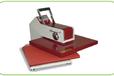 热转印膜厂家常用的热转印机器