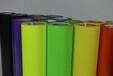 干货分享TPU刻字膜和PVC刻字膜的区别
