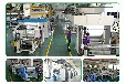 武汉哪里有转印厂