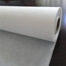被动房防水透气膜加强型防水透气膜建筑类防水透气膜