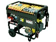 5KW柴油发电机型号