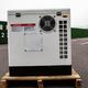 大澤6KW變頻柴油發電機 (9)
