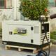 水冷靜音柴油發電機 (6)