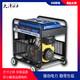 300A柴油發電電焊機 (3)