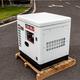 大澤6KW變頻柴油發電機 (15)