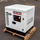 大澤6KW變頻柴油發電機 (16)