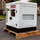 大澤6KW變頻柴油發電機 (17)