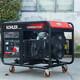 科勒汽油發電機 (7)