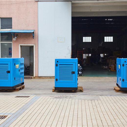 久保田動力柴油發電電焊機500A