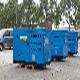 400-500A柴油發電焊機 (60)