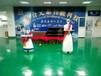 贵州遵义穿山甲机器人总代理餐饮服务机器人第一品牌