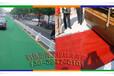 洛阳彩色沥青产业竞争靠产品竞争靠品质