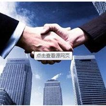 注册设立拍卖公司代办流程文物拍卖公司转让
