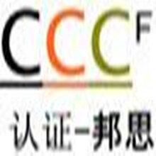 应急照明灯具3cf消防强制认证中介查询CCCF检测机构