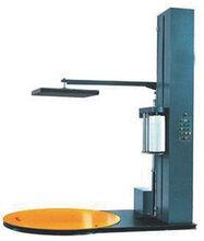 江阴厂家生产批发缠绕膜机/绕包机/常年免费维修图片