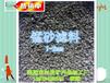 湖南锰砂滤料价格