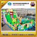 充气城堡租赁充气城堡厂家郑州卧龙