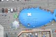 百万海洋球经营时间点大型百万海洋球直销价格