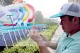 水上乐园生产厂家大型移动水上乐园直销价格