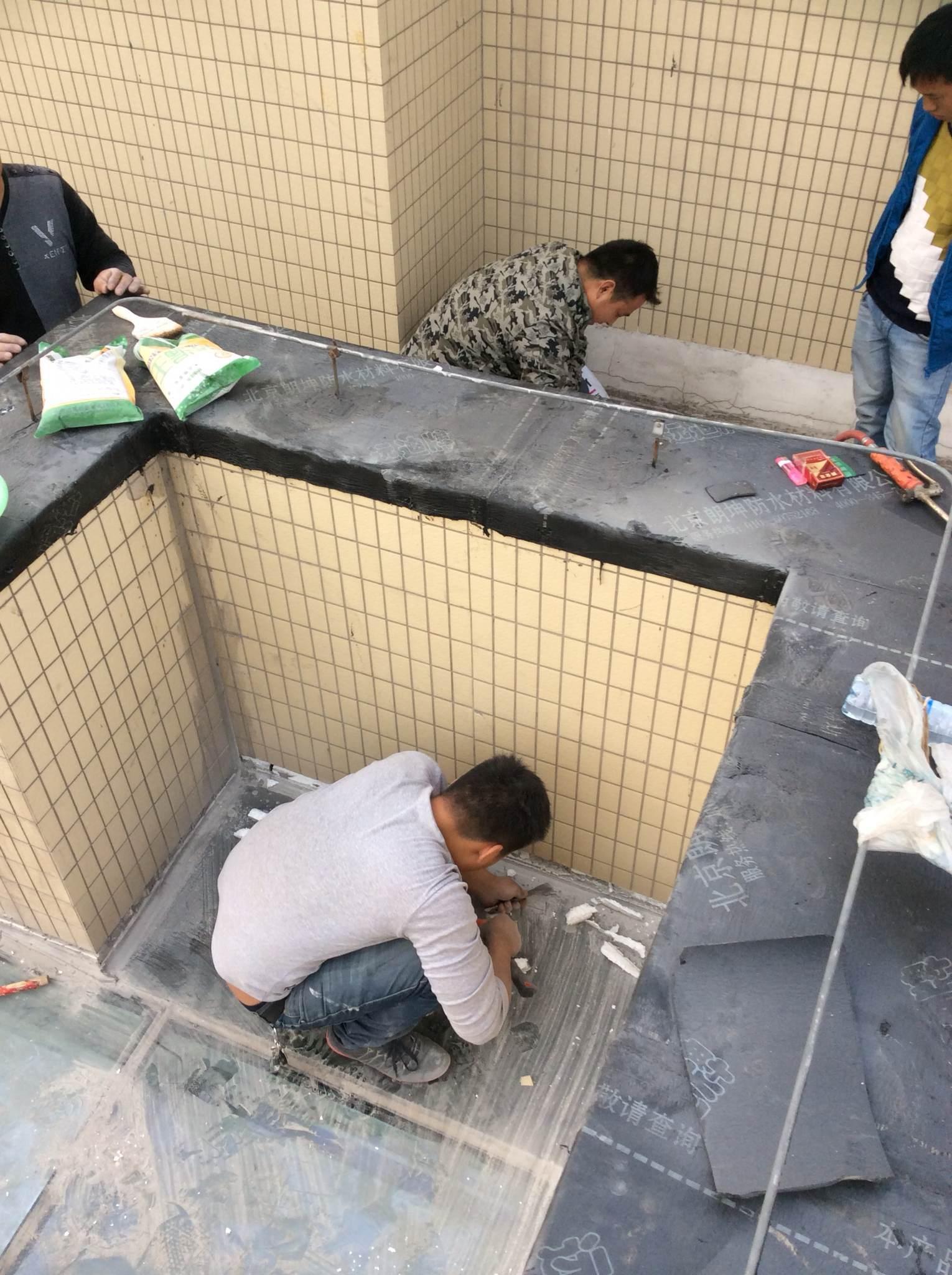 【水管维修,水管安装,马桶面盆安装】