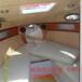 国产私人游艇7米豪华游艇