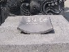 板瓦青灰色——洛陽邁世陶瓷